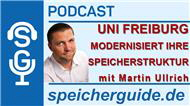 Podcast19-Thema-UniFreiburg-Martin-Ullrich